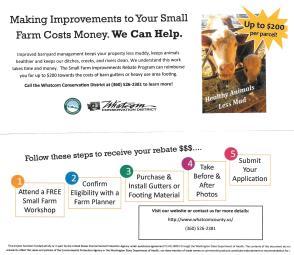 County farm plan promo-page