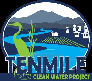 TenmileCleanWaterProject_V7
