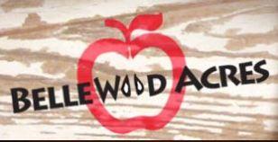 Bellewood clip