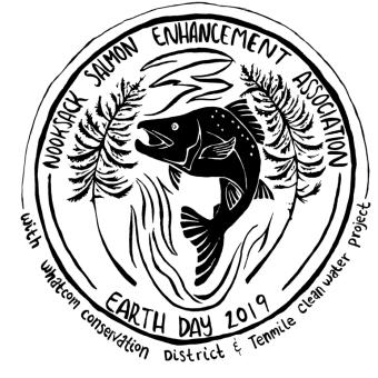 EarthDayDesign FINAL-01 - compressed