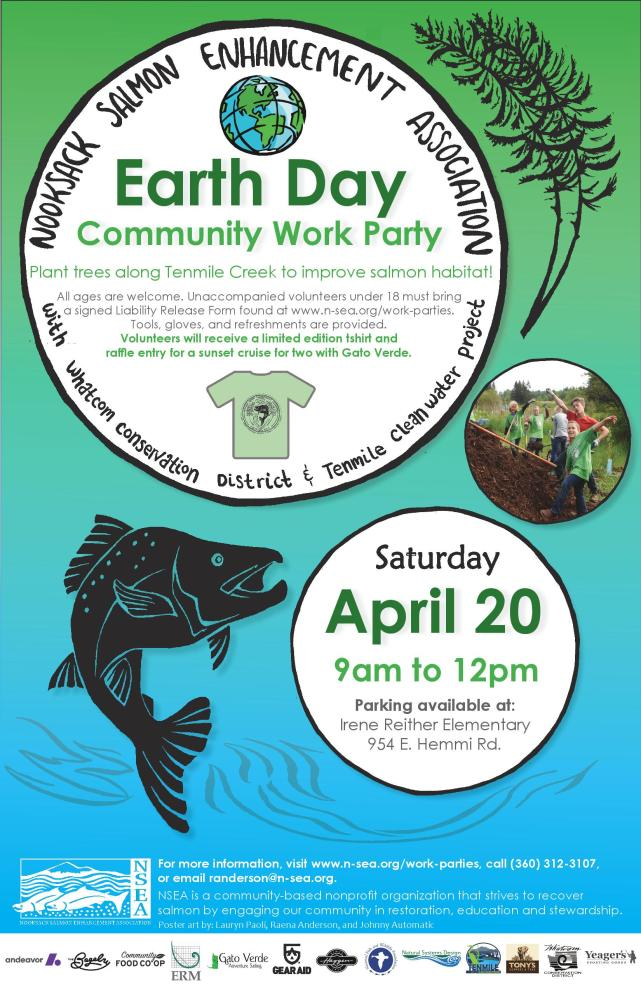 NSEA_2019EarthDay_Poster-page-001