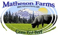Matheson-Farms-logo